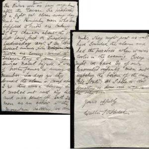 PT-Last_letter_written_by_Walter_Fletcher-1899-02