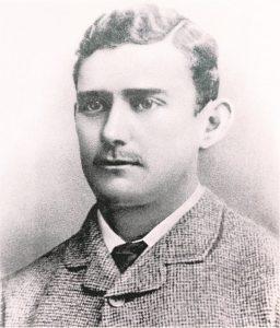 PT-Neville_Pickering_1886-02