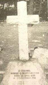 PT-Robert_George_Scott_Gravestone-1918