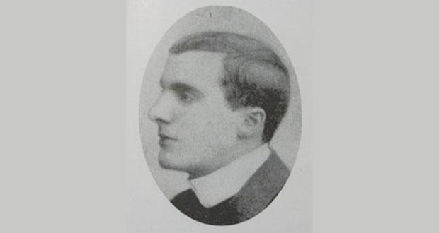 PT-Walter_John_Cumberledge_Fletcher-1899