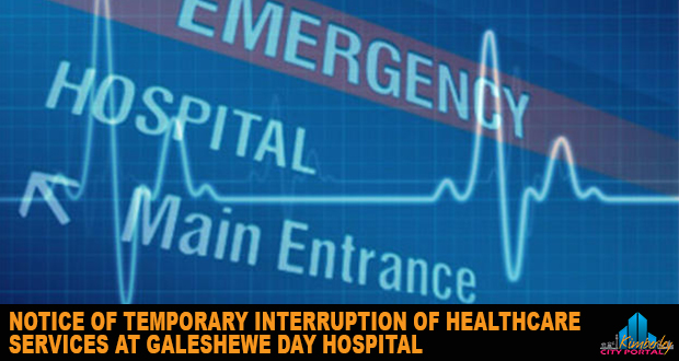 Temporary_Interruption_Healthcare_Services_Galeshewe_Hospital-PT-20171024