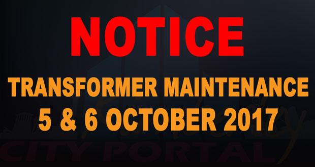 Transformer_Maintenance-PT-20171005