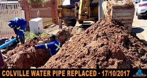 Colville_Water_Pipe_Replaced-PT-HEADER