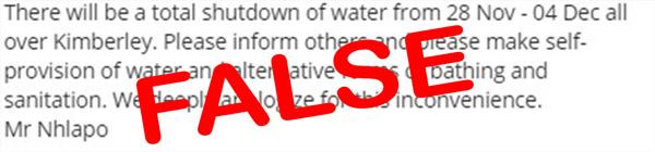 FALSE_Water_Notice-20171128