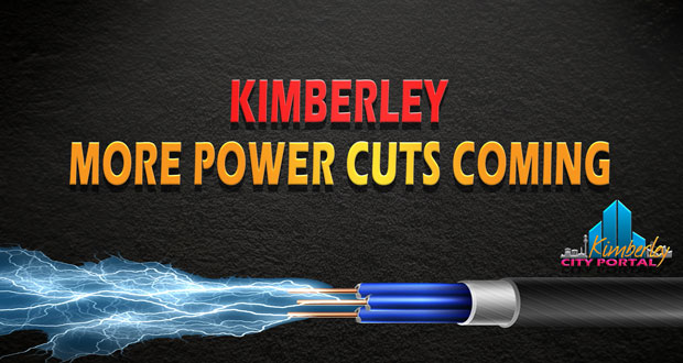 Kimberley-More_Power_Cuts_Coming-20171109