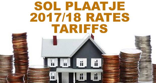PT-20170629-Sol_Plaatje_Rates-Tariffs-01