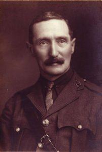PT-Dr_Henry_Symonds-1899