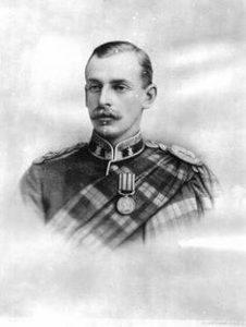 PT-Henry_Scott_Turner-1899