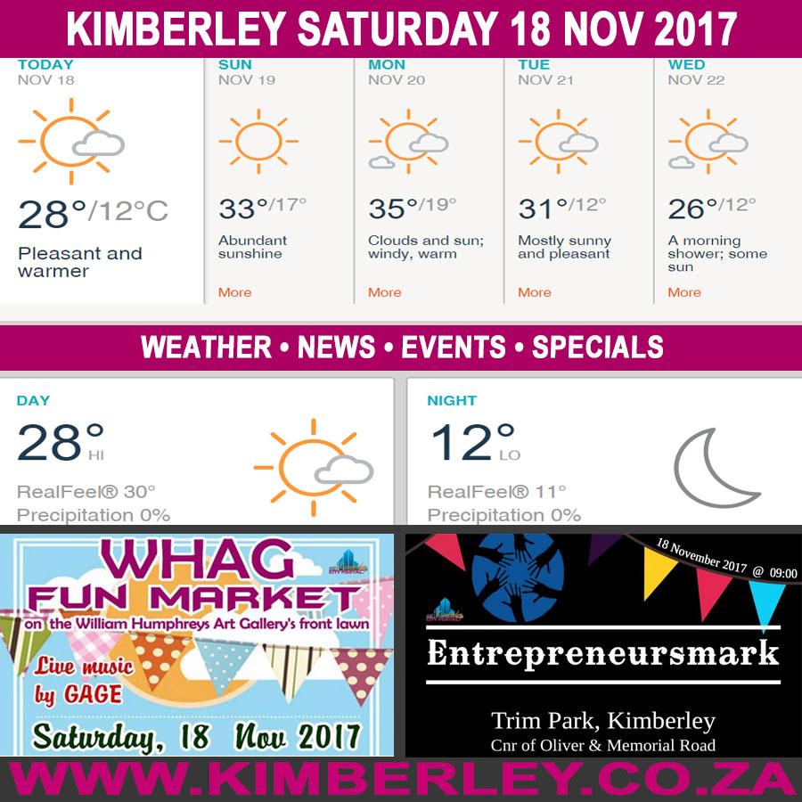 PT-Kimberley_Today-20171118