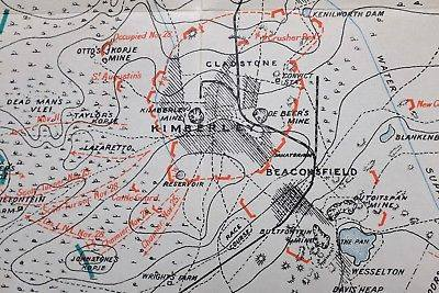 PT-Map_of_Siege_Defence-1899