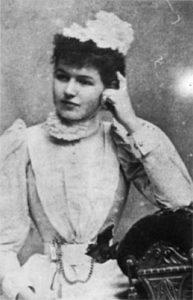 PT-Mrs_Winifred_Heberden-1899