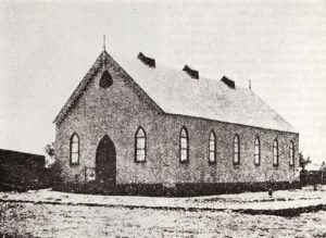 PT-NGK_Building_in_Dutoitspan-1881