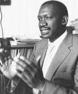 PT-Robert_Sobukwe-1977