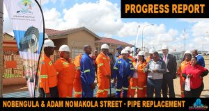Progress_Report-Nobengula_and_Adam_Nomakola_Street-Pipe_Replacement