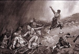 PT-Battle_of_Magersfontein-1899-2