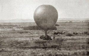 PT-Battle_of_Magersfontein-1899