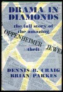 PT-Drama_in_Diamonds_Book