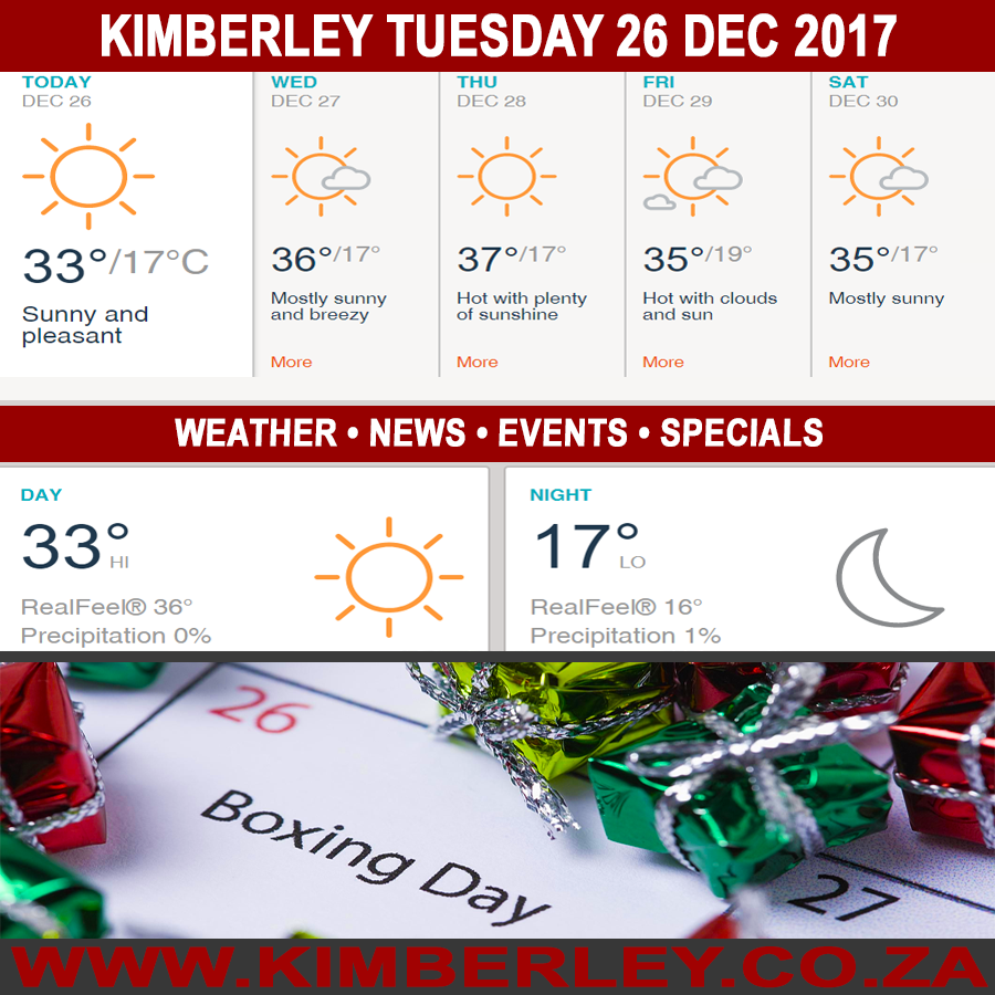 PT-Kimberley_Today-20171226