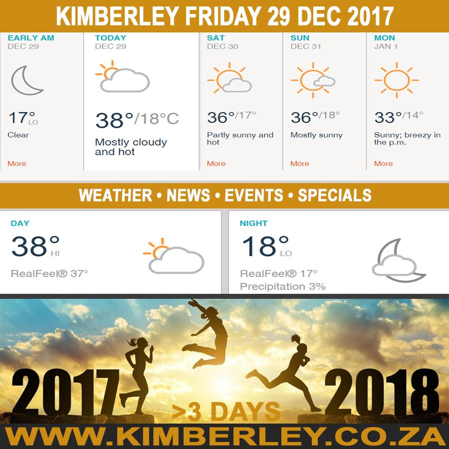 PT-Kimberley_Today-20171229