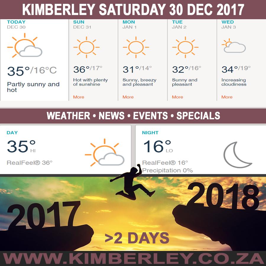 PT-Kimberley_Today-20171230