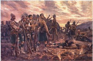 PT-Magersfontein_Soldiers_Bury_The_Dead-1899