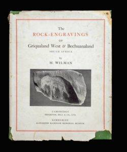 PT-Maria_Wilman_Book-1867