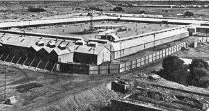 PT-Bultfontein_Mine-1905