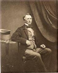 PT-Lt-Governor_Richard_Southey-1873