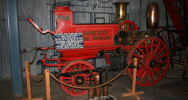 PT-Merryweather_Fire_Engine-1908