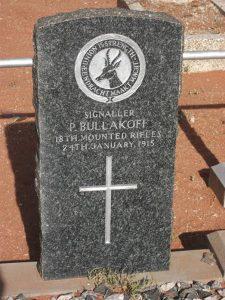 PT-P_Bullakoff-1915