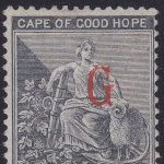 PT-Post_Office_Stamp-1871-02