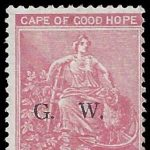 PT-Post_Office_Stamp-1871-03