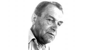 PT-Prof_Otto_Heinrich_Volk-1953