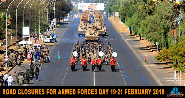 Road_Closures_Armed_Forces_Day-PT-20180219
