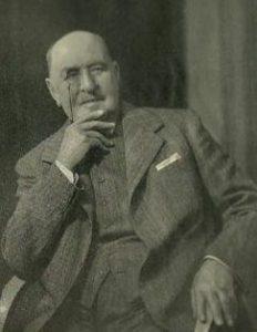 PT-Dr_Hans_Sauer-1884