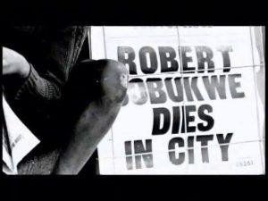 PT-Robert_Sobukwe_Dies-1978