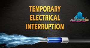 PT-Temporary_Electrical_Interruption-TEMPLATE