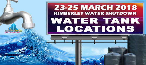 PT-20180323-Kimberley-Water-Shutdown-Main