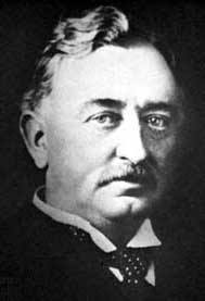 PT-Cecil_John_Rhodes-1902-02