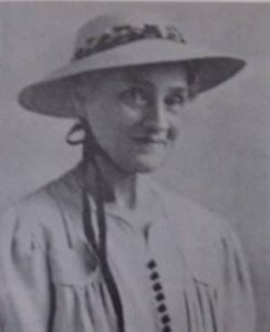 PT-Maria_Wilman-1908-02