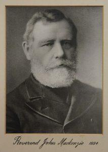 PT-Rev_John_Mackenzie-1884