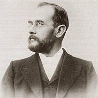 PT-Reverend_JD_Kestell-1885-2
