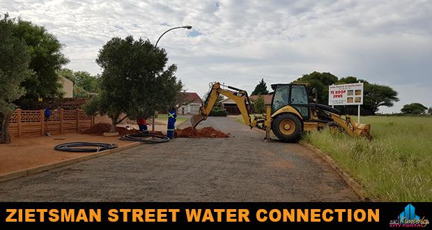 Zietsman_Street_Water_Connection-PT-20180314