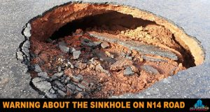 N14_Sinkhole-PT-20180410