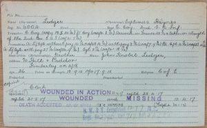 PT-Septimus_Ledger-Service_Record-1917