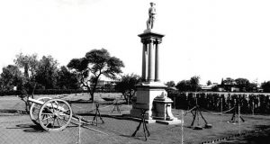 PT-The_Cape_Police_Memorial-1904