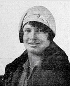 PT-Daisy_de_Melker-1922