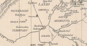 PT-Griquatown-1878