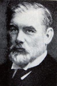 PT-Sir_Julius_Wernher-1912-02