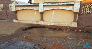 Water_Interruption-Dingaan_Street-20180518